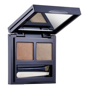 Estee Lauder Brow Now- All in One Brow Kit-02